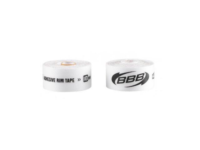 BBB BTI-98 Fälgband 200x18 mm